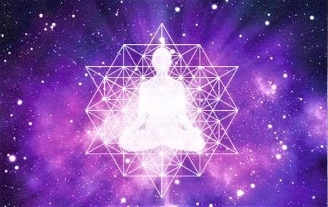 Solara An-Ra : Courses and Events - June 29 – July 5: Star